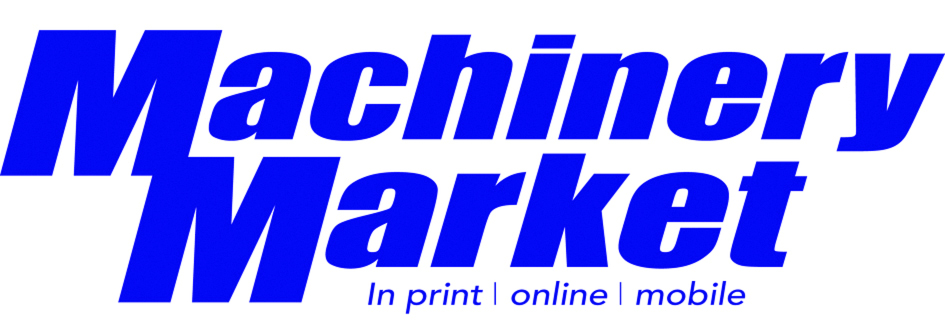 Machinery Market