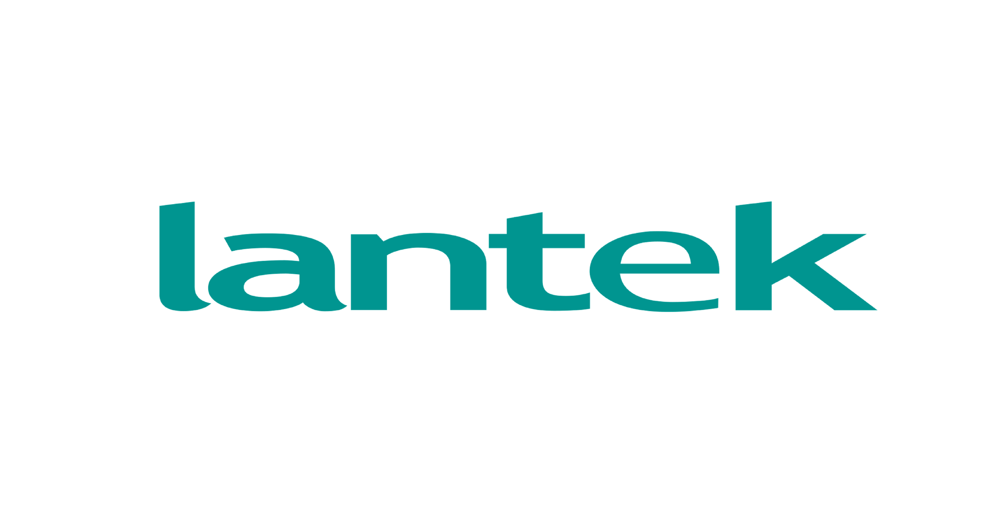 LANTEK SYSTEMS LIMITED