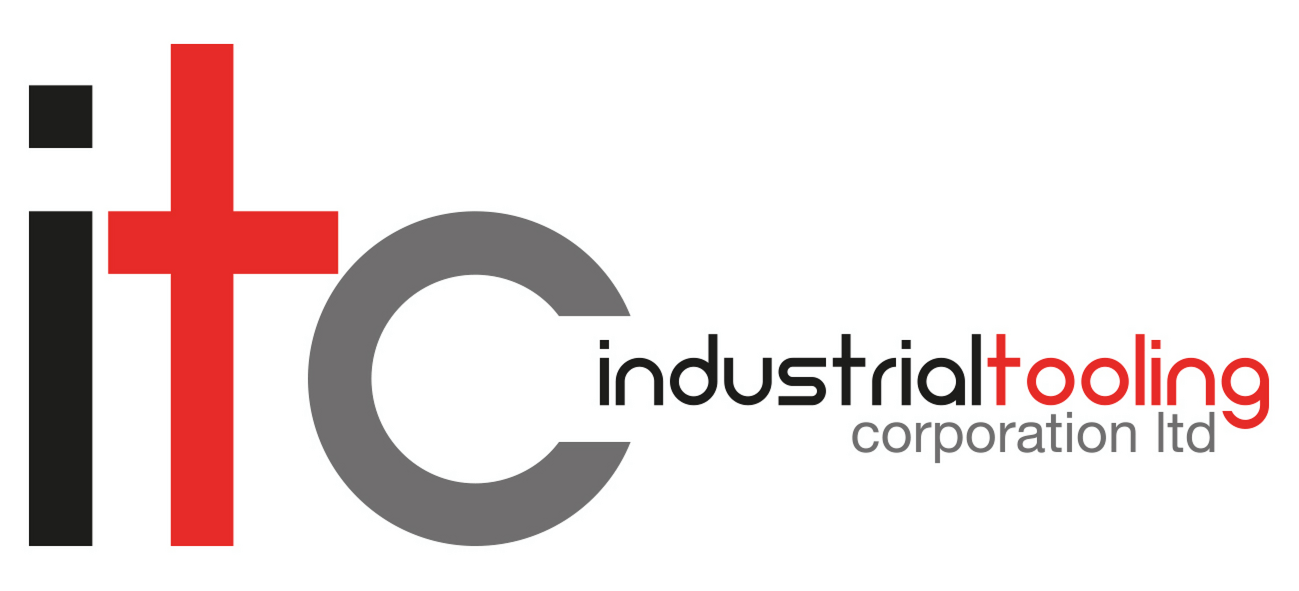 INDUSTRIAL TOOLING CORPORATION LIMITED