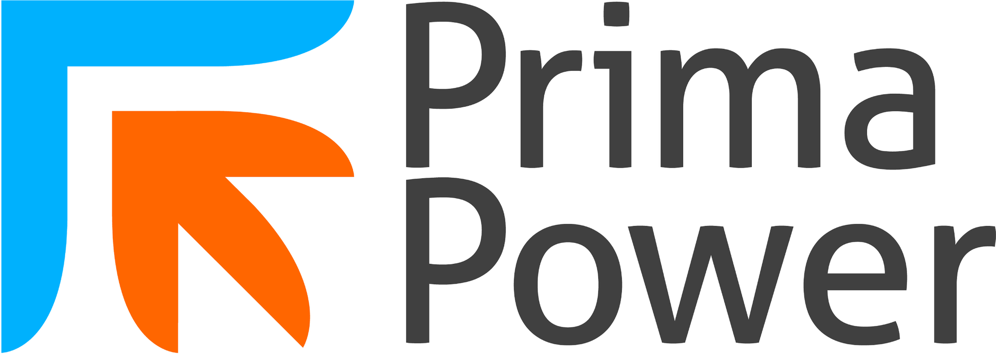 PRIMA POWER UK LIMITED