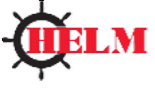 HELM INSTRUMENT COMPANY INC