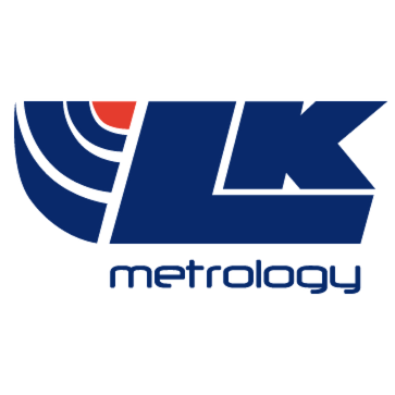 LK METROLOGY LTD