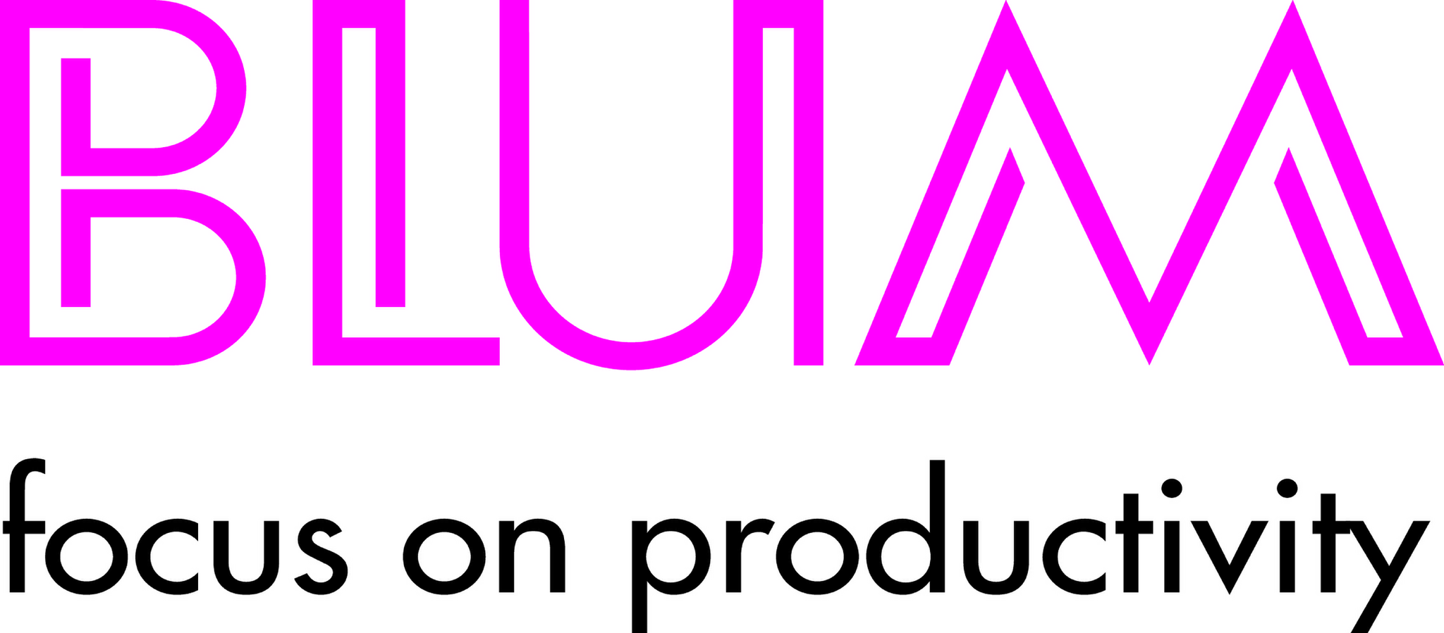 BLUM-NOVOTEST LTD.