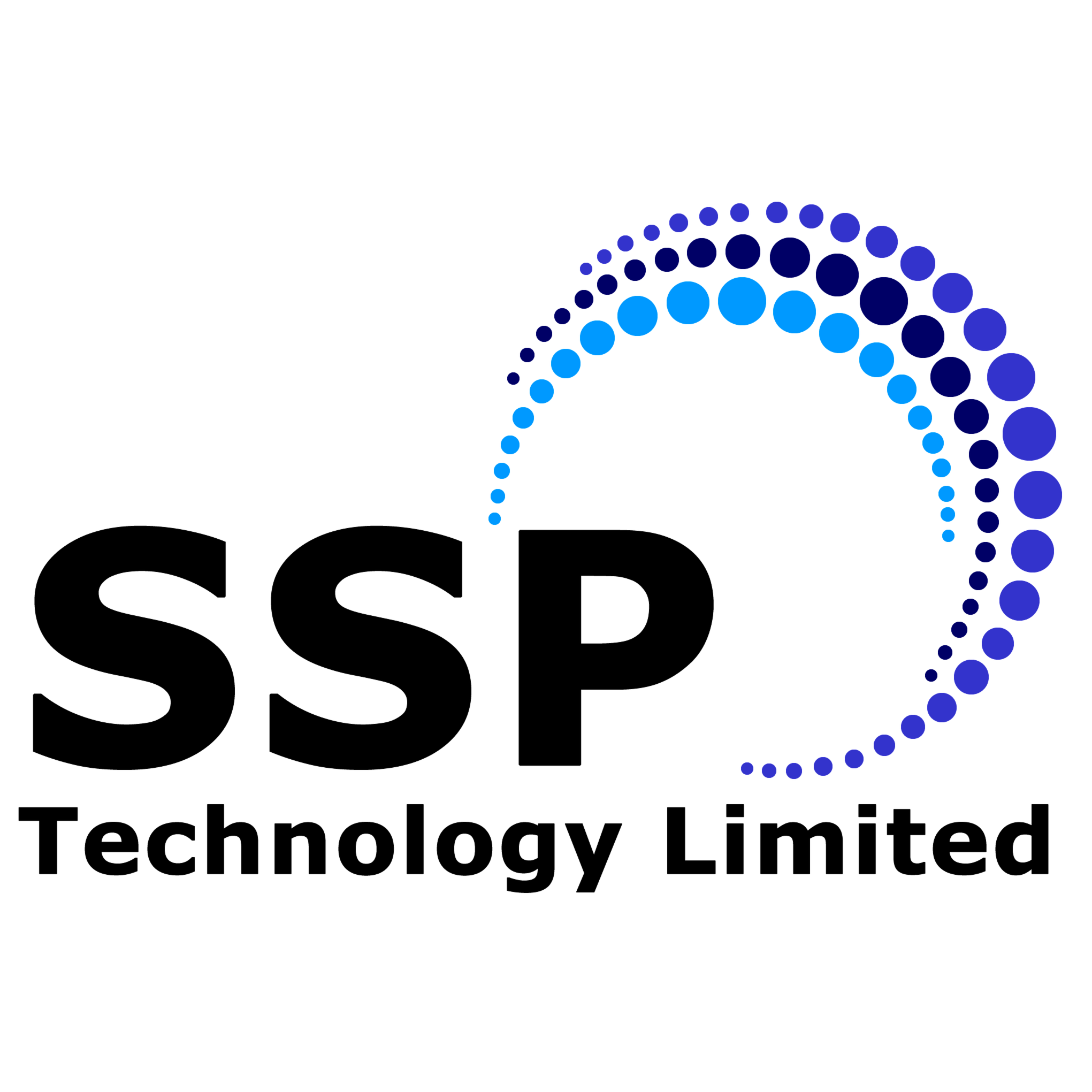 SSP TECHNOLOGY LIMITED