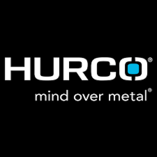 HURCO EUROPE LIMITED