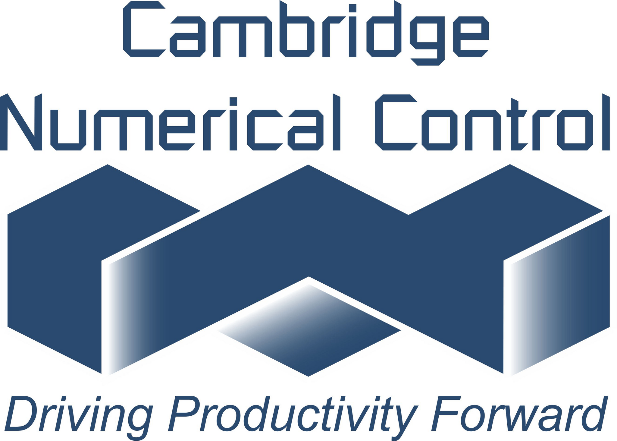 CAMBRIDGE NUMERICAL CONTROL