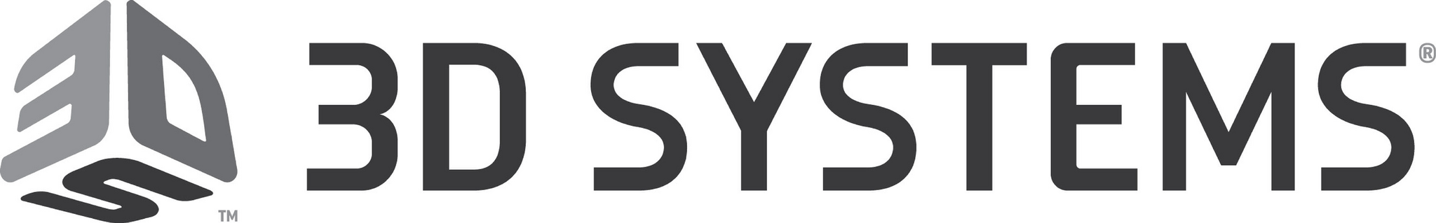 3D SYSTEMS GMBH