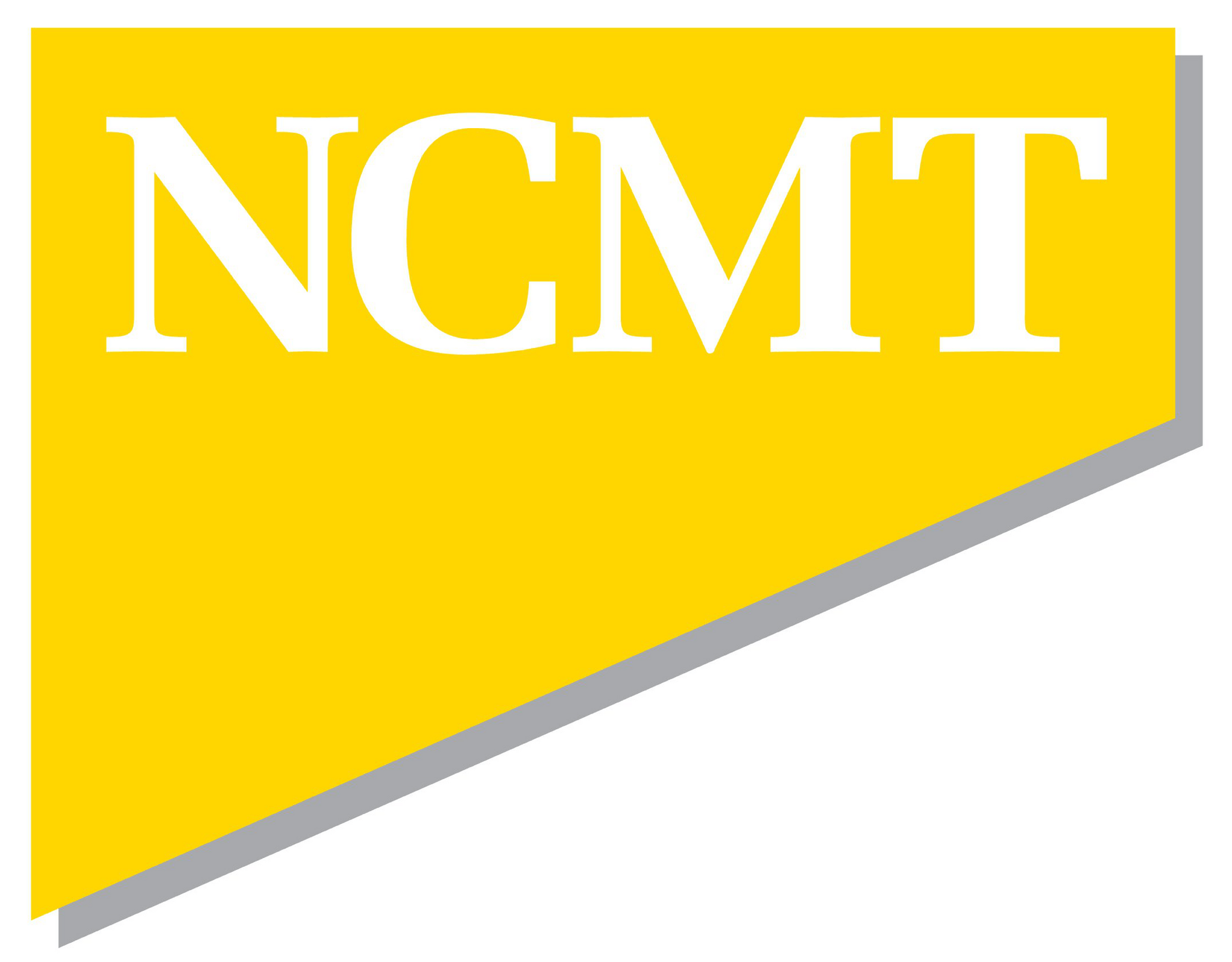 NCMT LIMITED