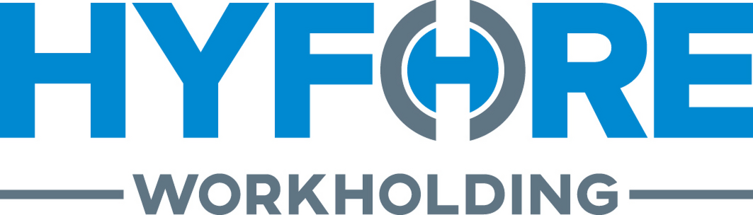 HYFORE WORKHOLDING LIMITED