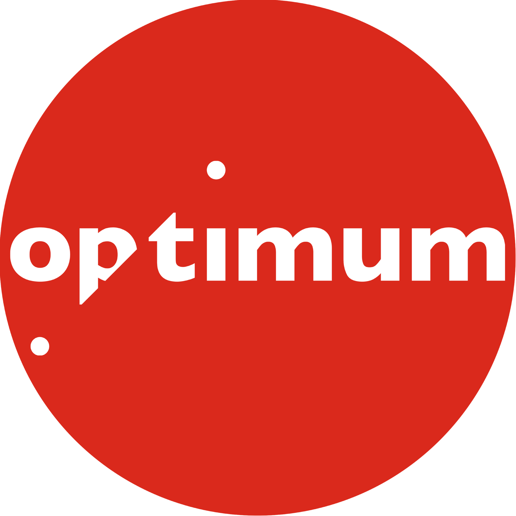 OPTIMUM PPS