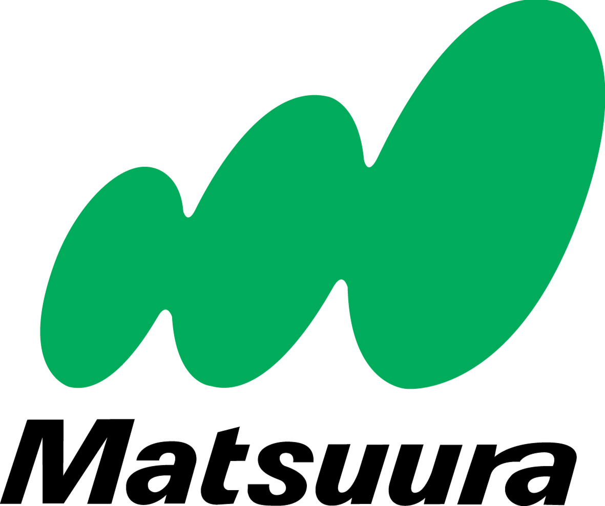 MATSUURA MACHINERY LIMITED
