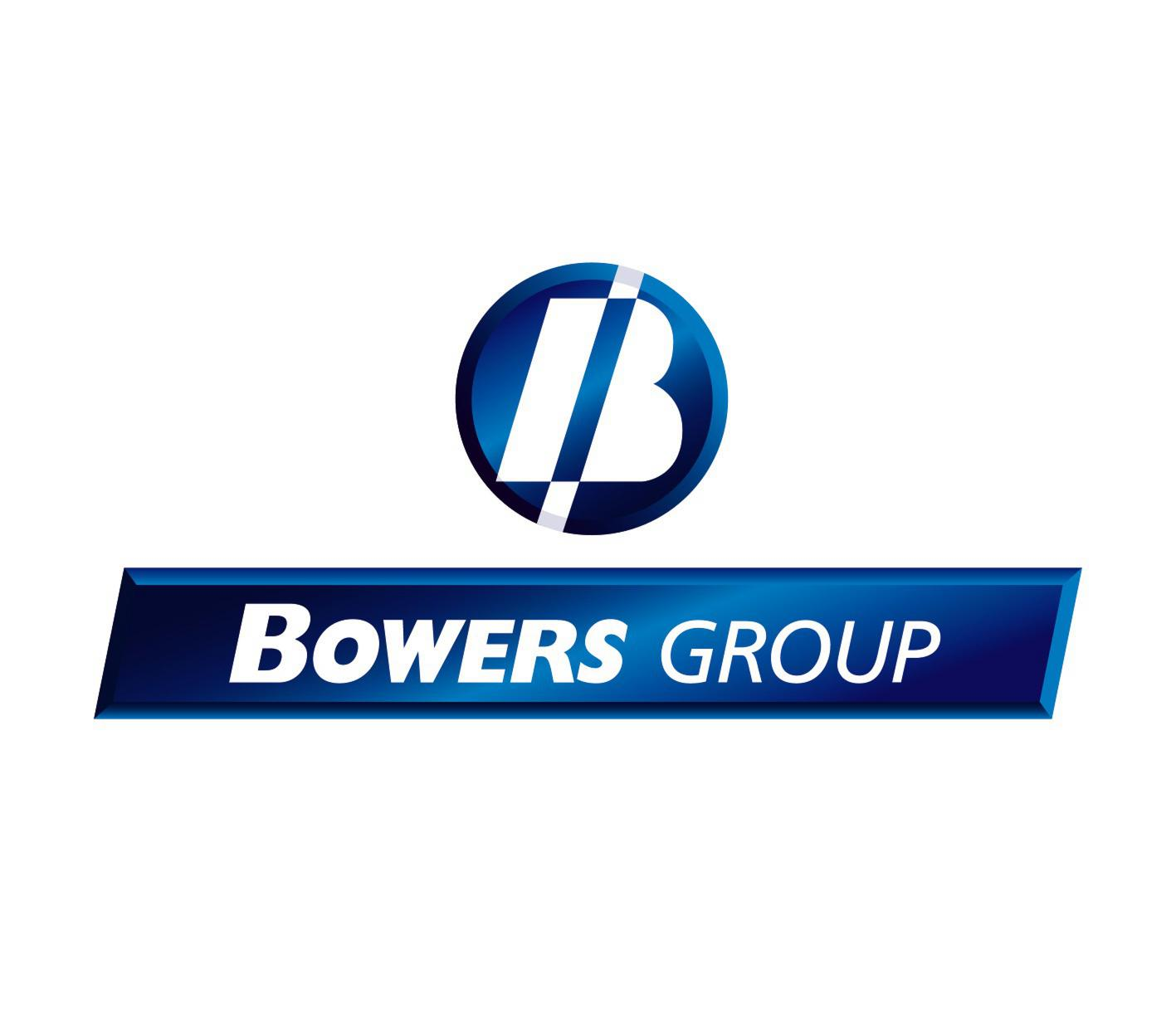 BOWERS GROUP LIMITED