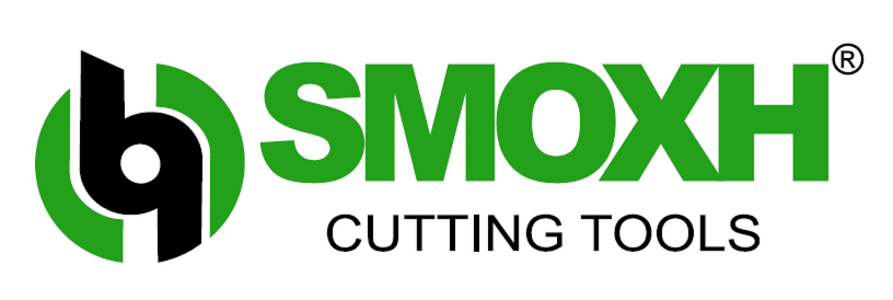 SMOXH CUTTING TOOLS
