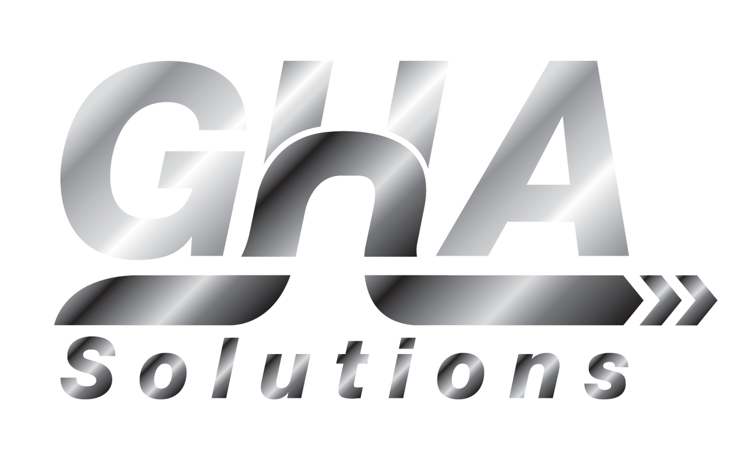 GHA SOLUTIONS LTD