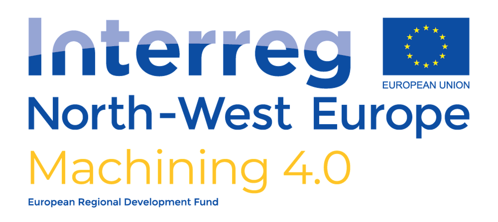 INTERREG MACHINING 4.0