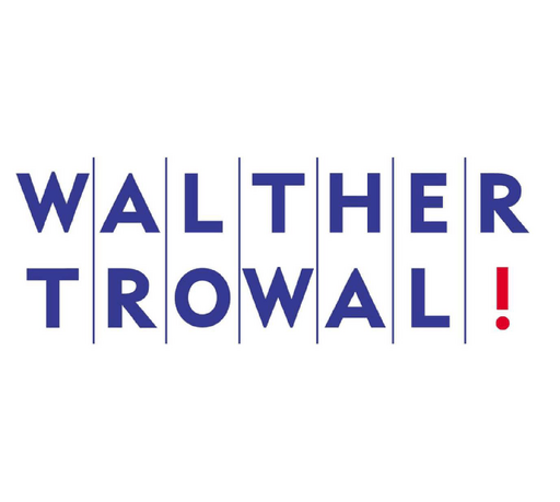 WALTHER TROWAL LIMITED