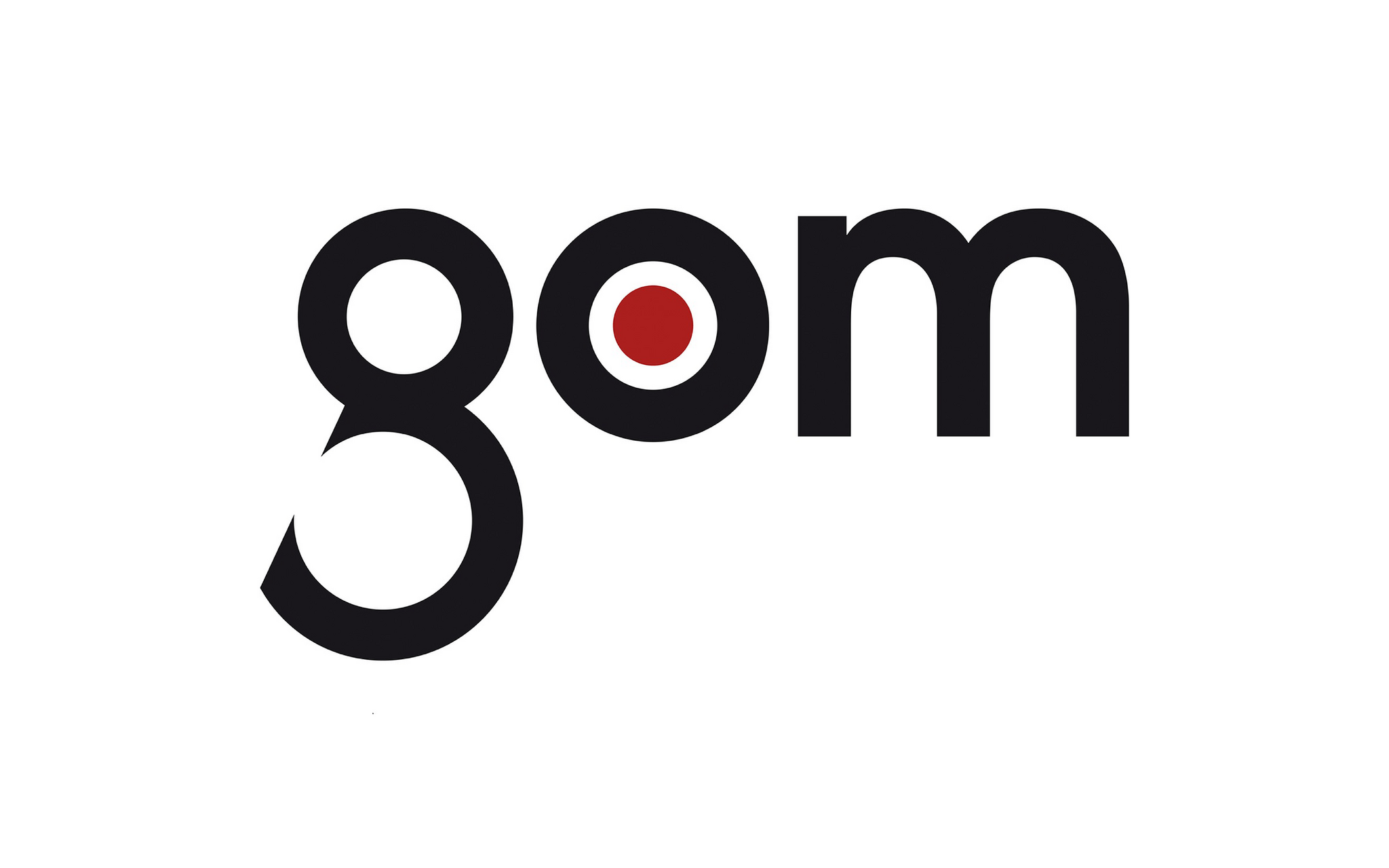 GOM UK LTD