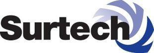 SURFACE TECHNOLOGY PRODUCTS LTD