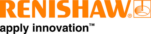 RENISHAW UK SALES LTD