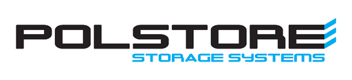 POLSTORE STORAGE SYSTEMS LIMITED