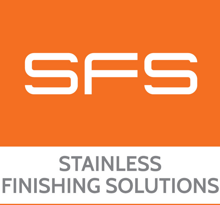 STAINLESS FINISHING SOLUTIONS (SFS)